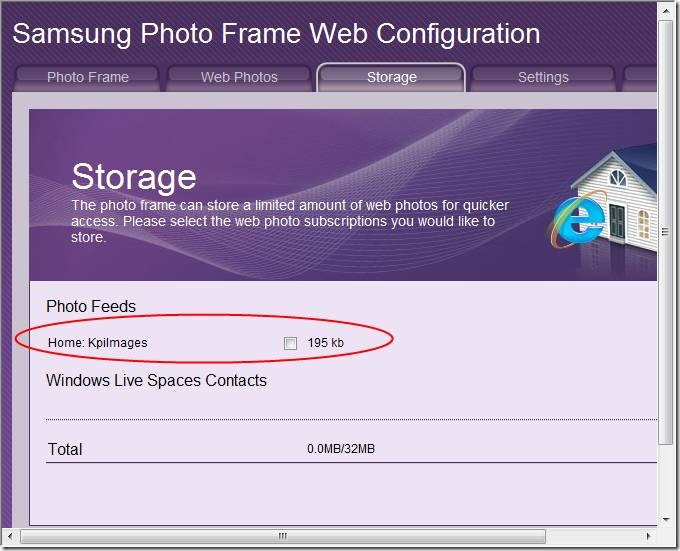 sharepoint_continuous_monitoring_photo_frame_storage
